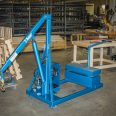 Perfect Hydraulic Crane for Your Shop Floor